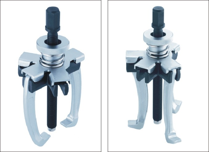 Jaw Puller Malaysia : Jtc jaws gear puller rm
