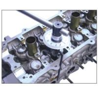 Engine torque angle measuring measure gauge tool 1814 ebay for How to measure motor torque