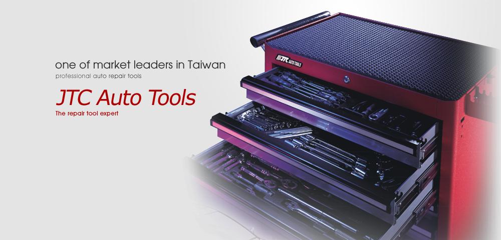 JTC Auto Tools