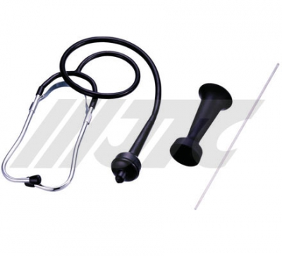 JTC-1007 MECHANIC STETHOSCOPE