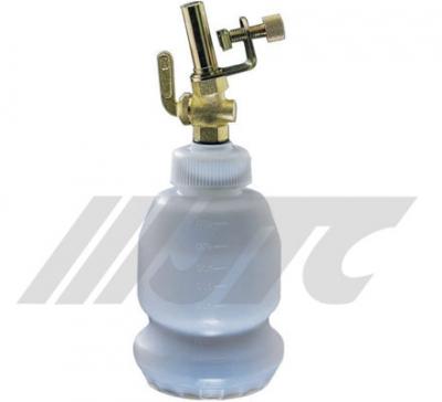 JTC-1026 BRAKE OIL FILLER
