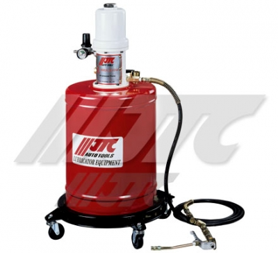 JTC-1034 AIR OPERATED GREASE PUMP