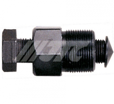 JTC-1102 CRANKSHAFT PULLEY REMOVER
