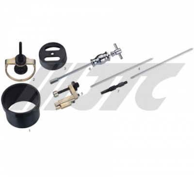 JTC-1127 BMW THMR1 TRANSMISSION EXTRACTOR / INSTALLER