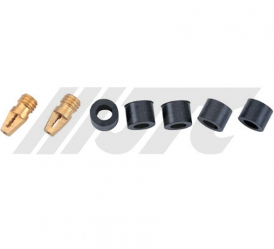JTC-1140 MANIFOLD REPLACEMENT PARTS KIT