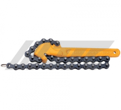 "JTC-1147 6"" CHAIN WRENCH"