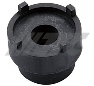 JTC-1218 BMW TRANSMISSION SOCKET