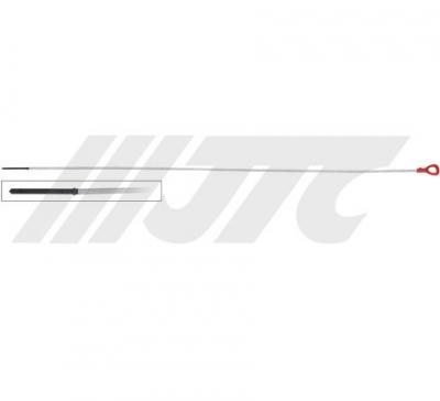 JTC-1231 MB TRANSMISSION DIPSTICK