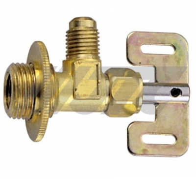 JTC-1131 CAN TOP VALVE