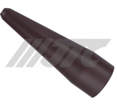 JTC-1411 DRIVE SHAFT BOOT EXTENDING TOOL