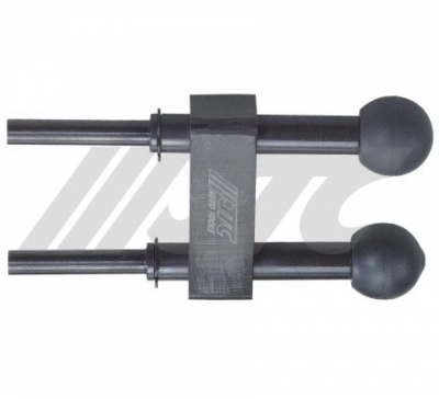 JTC-1428 VW AUDI CAMSHAFT ALIGNMENT TOOL SET