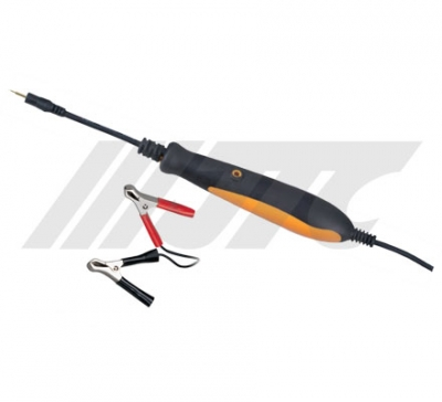 JTC-1440 IGNITION SYSTEM LEAKAGE TESTER