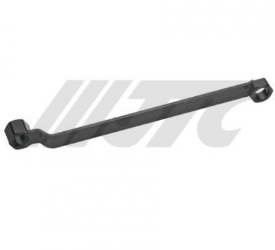 Dụng cụ giữ puli trục cam xe Honda JTC 1513