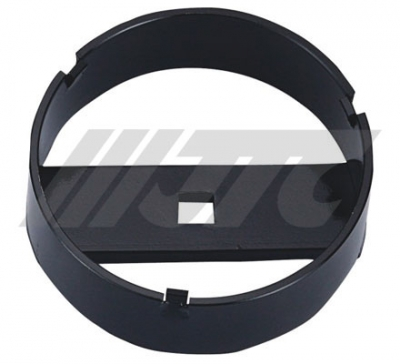 JTC-1526 VW, AUDI FUEL TANK LID WRENCH