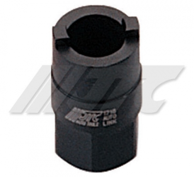 JTC-1718 VW, AUDI STRUT NUT SOCKET