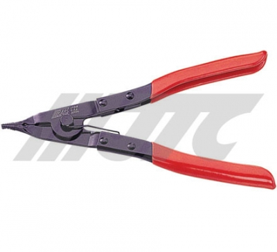 JTC-1728 ANGLE TIP LOCK RING PLIERS
