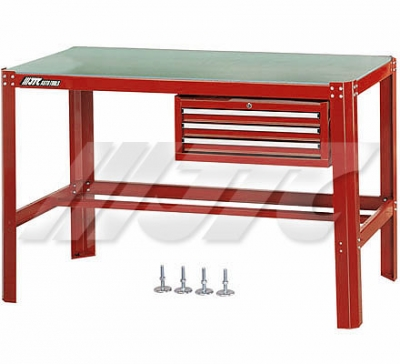 JTC-3009 WORKBENCH