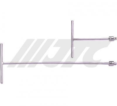 JTC-3651 UNIVERSAL T HANDLE EXTENSION BAR