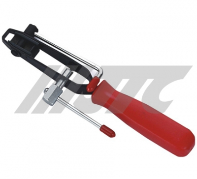JTC-4640 C.V. JOINT BANDING TOOL(WITH CUTTER)