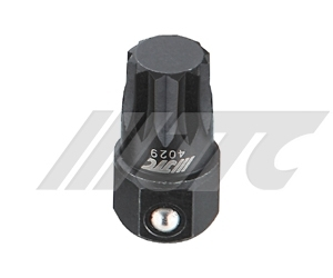 JTC-4029 VW OIL SCREW SOCKET M14