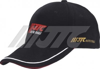 JTC-D13 VISOR CAP