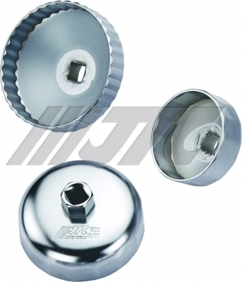 JTC-1021 OIL FILTER SOCKET