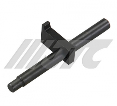 JTC-4180 VW, AUDI FLYWHEEL HOLDER