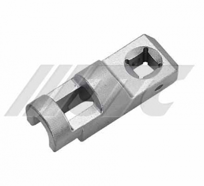 JTC-4265 VAG TENSIONER ADJUSTER