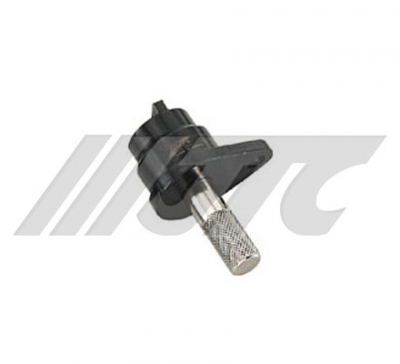 JTC-4216 VW, AUDI CAMSHAFT TIMING ALIGNMENT TOOL (1.2FSI)