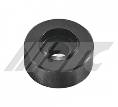 JTC-4224 VW, AUDI DSG TRANSMISSION SPACER