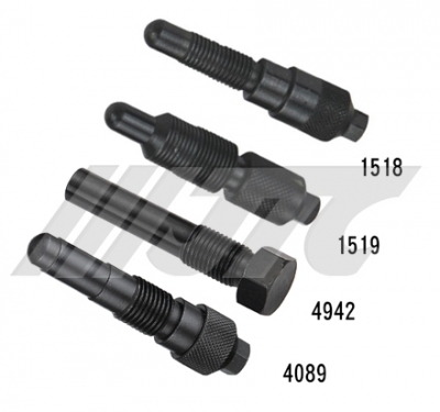 JTC-1519 CRANKSHAFT LOCKING PIN