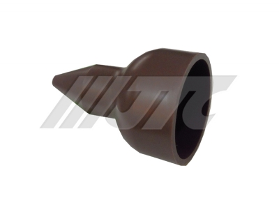 JTC-1413 STEERING SHAFT BOOT EXTENDING TOOL
