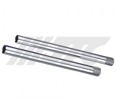 """JTC-1540 DEEP SPARK PLUG SOCKET-3/8""""x16mm"""