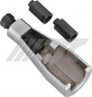 JTC-4003 BALL JOINT SEPARATOR