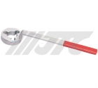 JTC-1325 REACTION WRENCH
