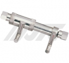JTC-1327 EXHAUST SPRING CLAMP REMOVER / INSTALLER