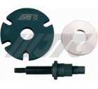 JTC-1328 PROPELLER SHAFT SEAL REMOVER & INSTALLER
