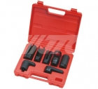 JTC-1425 7 PCS SENSOR SOCKET SET