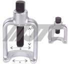 JTC-1320 BALL JOINT EXTRACTORS