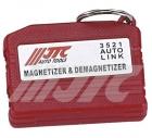 JTC-3521 MAGNETIZER & DEMAGNETIZER