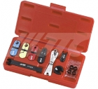 JTC-4657 8PCS A/C DISCONNECTION TOOL SET