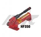 JTC-HF350 HAND PUMPS