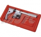 JTC-1352 UNIVERSAL OUTSIDE THREAD CHASTER