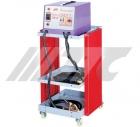 JTC-5400 MINI SPOT WELDING MACHINE