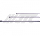 "JTC-3907 EXTRA LONG EXTENSION BAR-3/8""x18"""