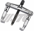 JTC-351735 2JAWS GEAR PULLER