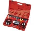 JTC-1426 ELECTRONIC DYNAMIC STETHOSCOPE FOR VEHICLE