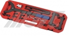 JTC-4086 VW, AUDI TIMING TOOL SET (V6, 3.2FSI)