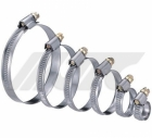JTC-ZN100 HOSE CLAMP