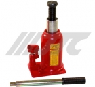 JTC-BJ120 BOTTLE JACKS & AIR / HYDRAULIC JACKS
